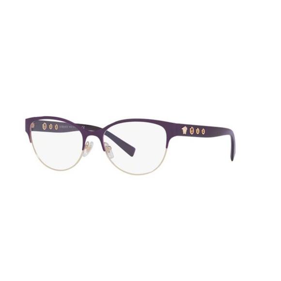 174a39b6d29d New ladies Versace eyeglasses